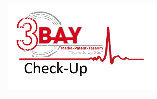 3bay-check-up_urun_g51_1555x979_1GsBxnMm.jpg